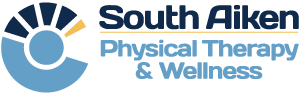 South Aiken Physical Therapy and Wellness
