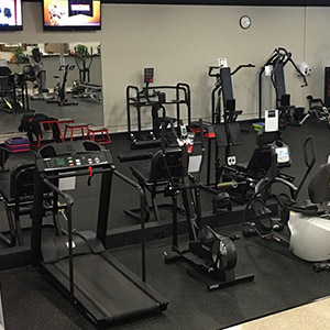 Fitness-Cntr-sq