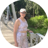 south aiken physical therapy - tess rowland physcial therapist